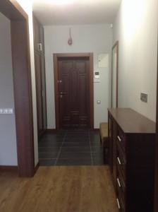 Квартира Z-228527, Лобановского просп. (Краснозвездный просп.), 4г, Киев - Фото 12