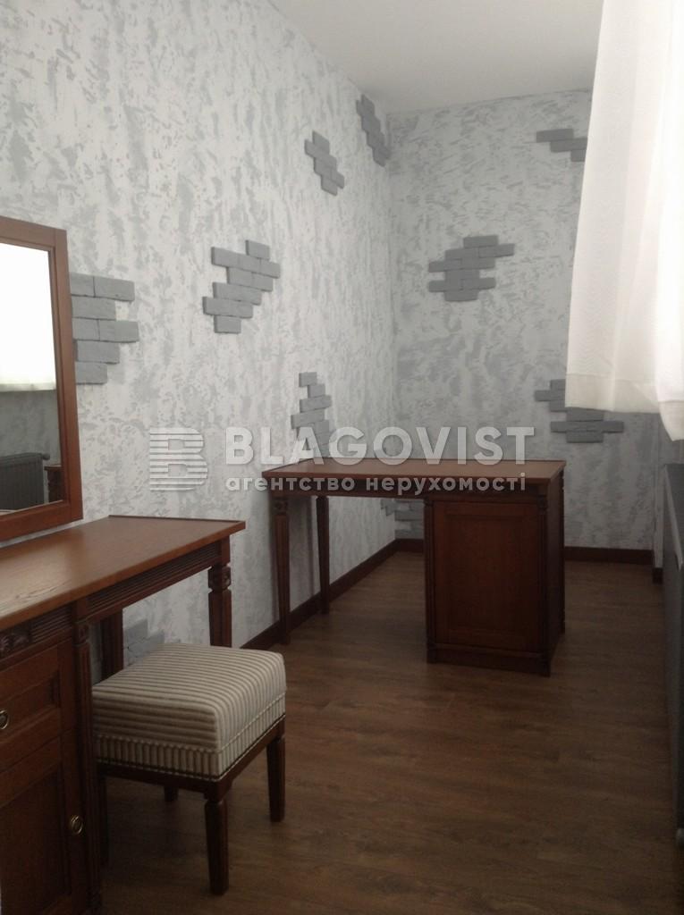 Квартира Z-228527, Лобановского просп. (Краснозвездный просп.), 4г, Киев - Фото 7