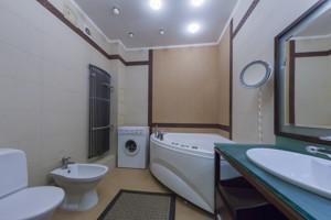 Квартира M-32087, Сечевых Стрельцов (Артема), 52, Киев - Фото 12