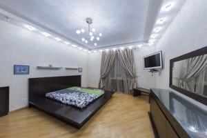 Квартира M-32087, Сечевых Стрельцов (Артема), 52, Киев - Фото 8
