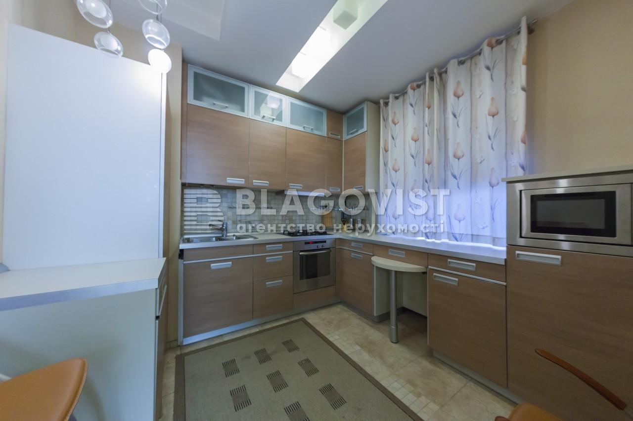 Квартира M-32087, Сечевых Стрельцов (Артема), 52, Киев - Фото 10
