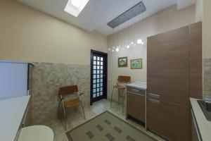 Квартира M-32087, Сечевых Стрельцов (Артема), 52, Киев - Фото 11