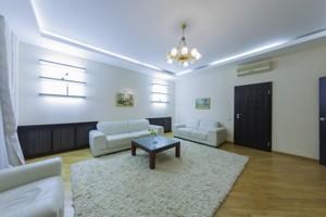 Квартира M-32087, Сечевых Стрельцов (Артема), 52, Киев - Фото 6