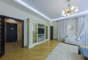 Квартира M-32087, Сечевых Стрельцов (Артема), 52, Киев - Фото 7
