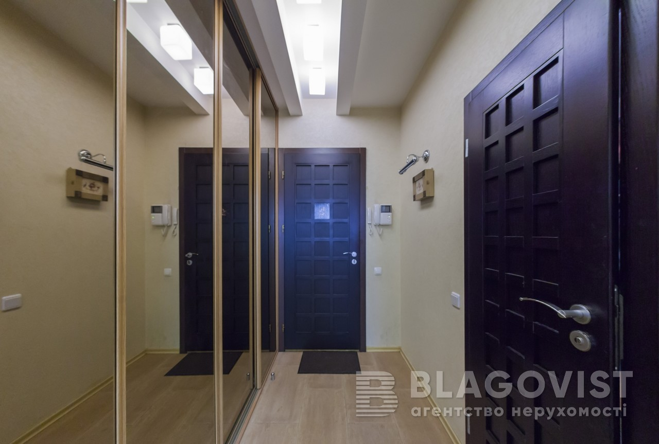 Квартира M-32087, Сечевых Стрельцов (Артема), 52, Киев - Фото 15