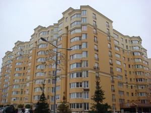 Квартира Леси Украинки, 26, Софиевская Борщаговка, P-25560 - Фото1