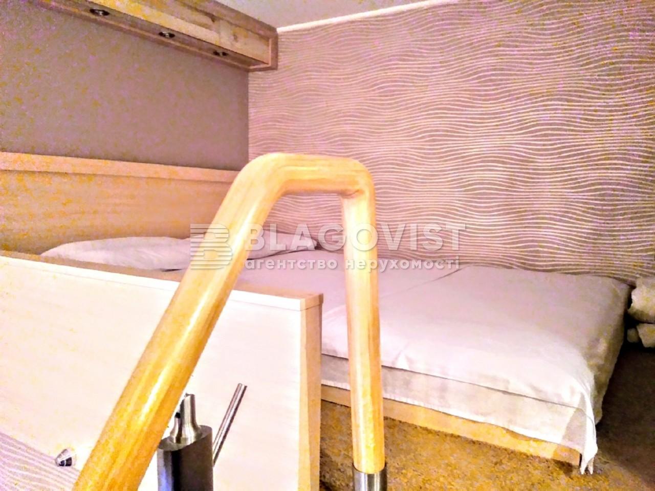 Квартира Z-15272, Институтская, 27/6, Киев - Фото 8