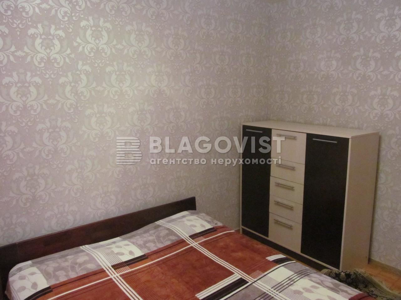 Квартира D-33266, Коласа Якуба, 6а, Киев - Фото 5