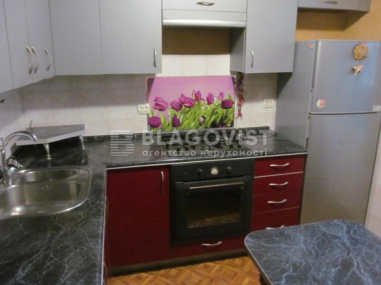 Квартира D-33266, Коласа Якуба, 6а, Киев - Фото 6
