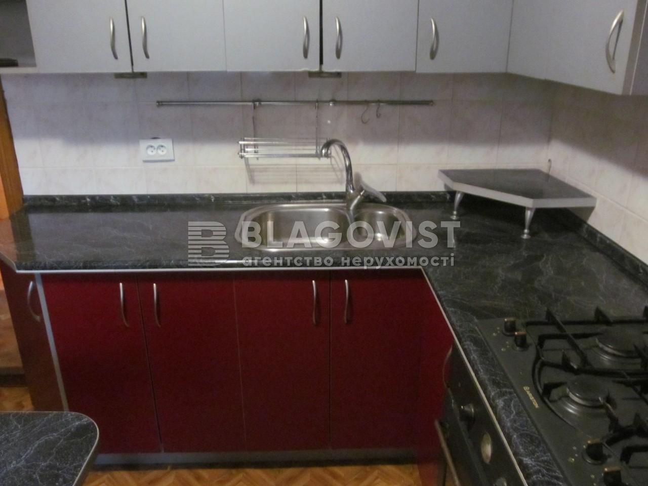 Квартира D-33266, Коласа Якуба, 6а, Киев - Фото 7
