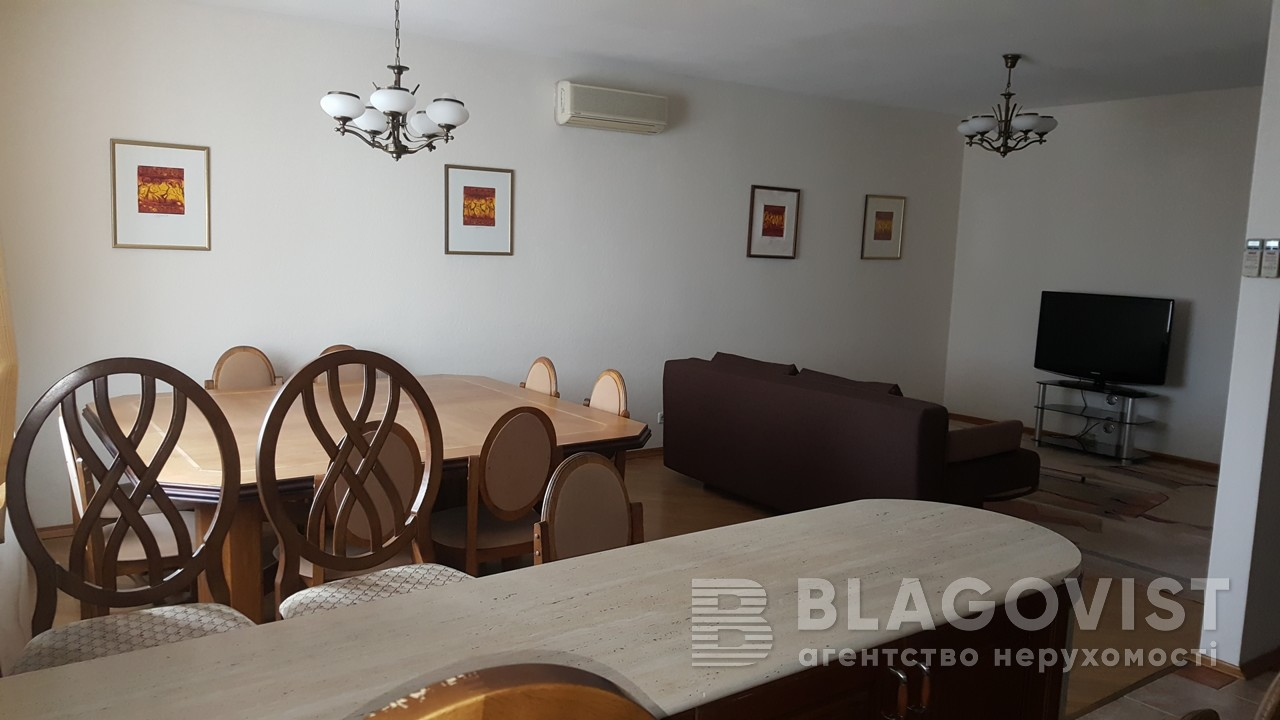 Квартира Z-232524, Оболонский просп., 22в, Киев - Фото 5