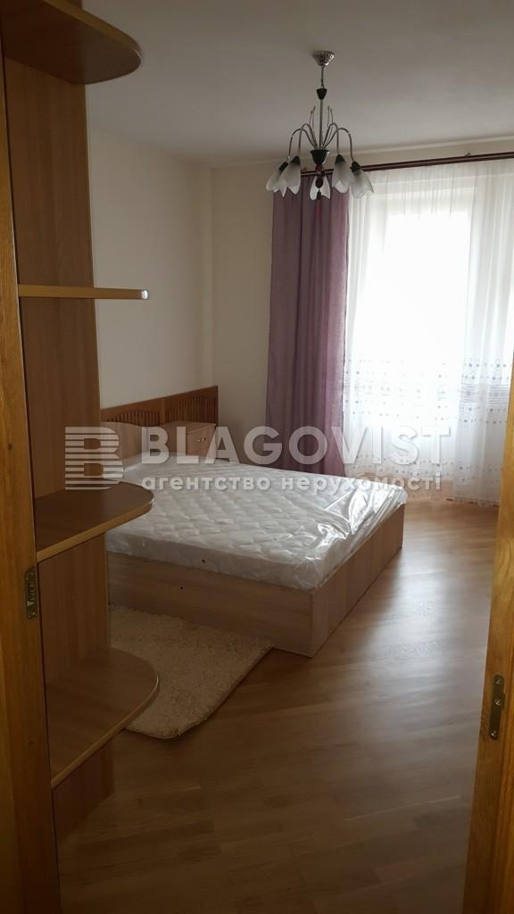 Квартира Z-232524, Оболонский просп., 22в, Киев - Фото 6