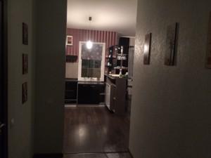 Квартира Дегтярівська, 25а, Київ, Z-1886010 - Фото 4