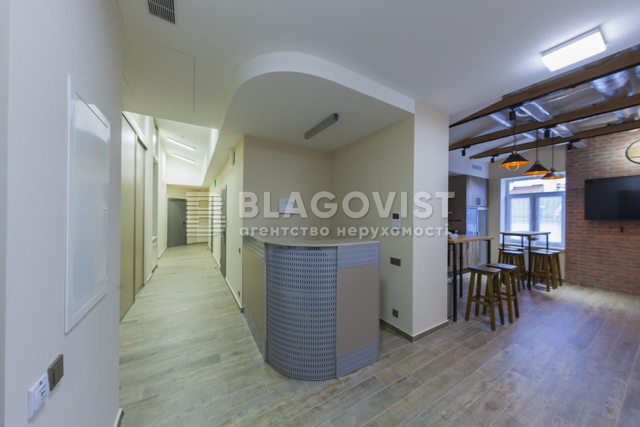 Квартира F-38984, Щекавицкая, 30/39, Киев - Фото 30