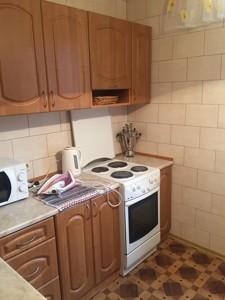 Квартира Тычины Павла просп., 4, Киев, D-33192 - Фото3