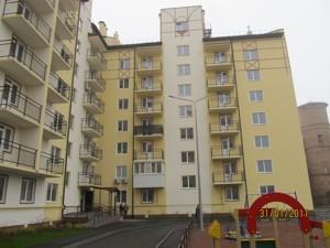 Квартира Лебедева Академика, 1 корпус 8, Киев, Z-716774 - Фото1