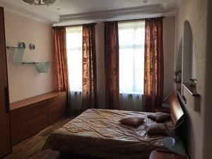 Квартира Круглоуніверситетська, 18/2, Київ, R-10624 - Фото 8