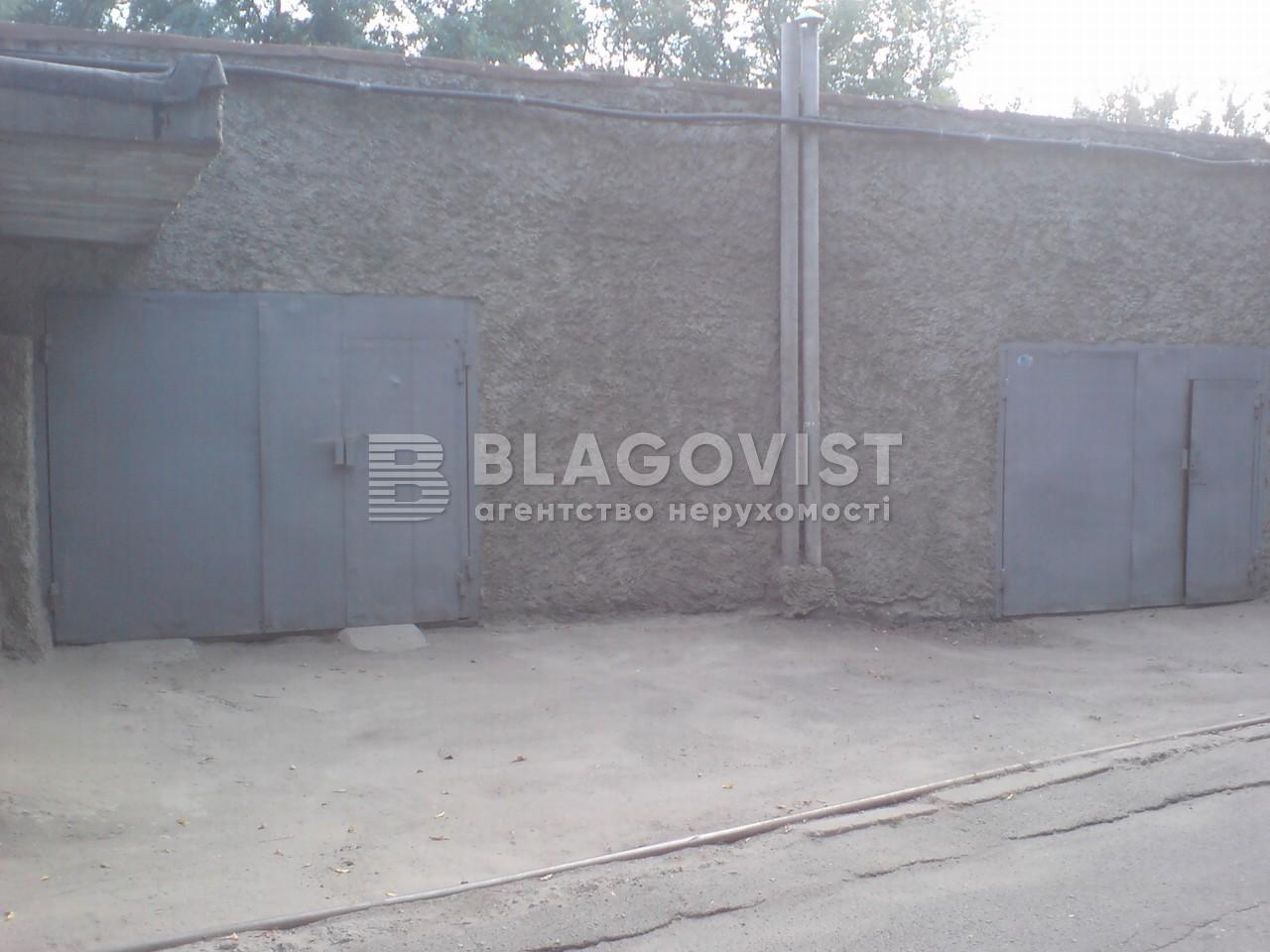 СТО, Z-1708783, Лисогірська, Київ - Фото 2