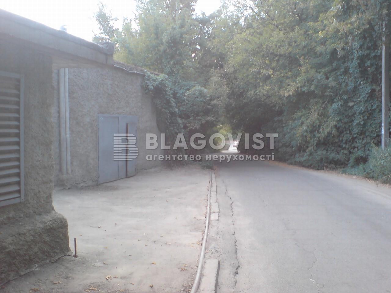 СТО, Z-1708783, Лисогірська, Київ - Фото 3