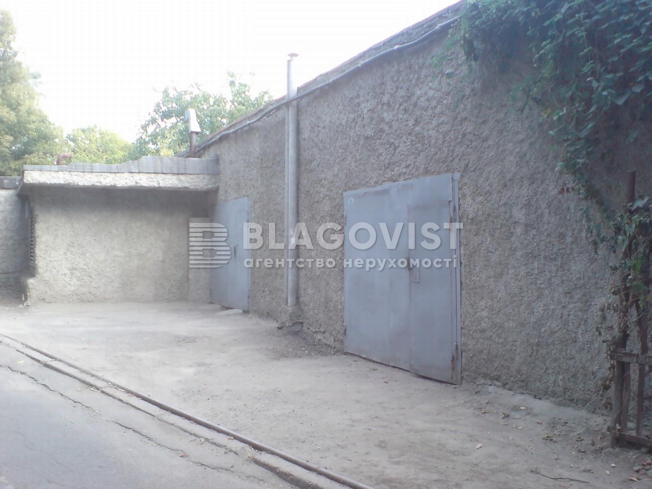 СТО, Z-1708783, Лысогорская, Киев - Фото 5