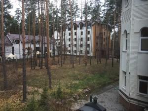 Дом Z-238328, Мощун (Киево-Святошинский) - Фото 10
