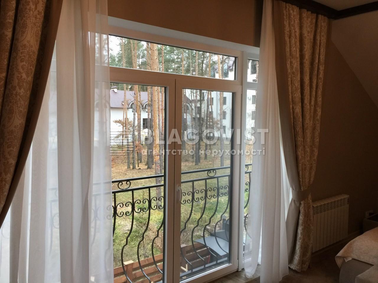 Дом Z-238328, Мощун (Киево-Святошинский) - Фото 6