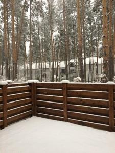 Дом Z-238328, Мощун (Киево-Святошинский) - Фото 11