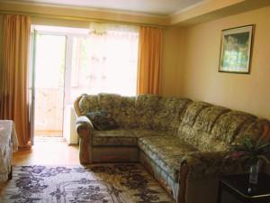 Квартира Леси Украинки бульв., 9, Киев, C-43056 - Фото3