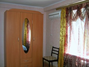 Квартира C-43056, Леси Украинки бульв., 9, Киев - Фото 8