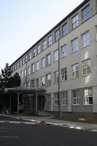 non-residential premises, Melnykova, Kyiv, D-35803 - Photo3