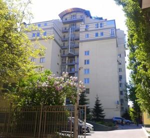Нежитлове приміщення, C-104514, Франка Івана, Київ - Фото 2