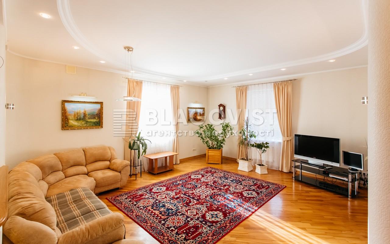 Дом R-13197, Патриотов, Киев - Фото 3