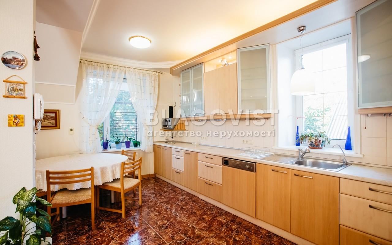 Дом R-13197, Патриотов, Киев - Фото 7