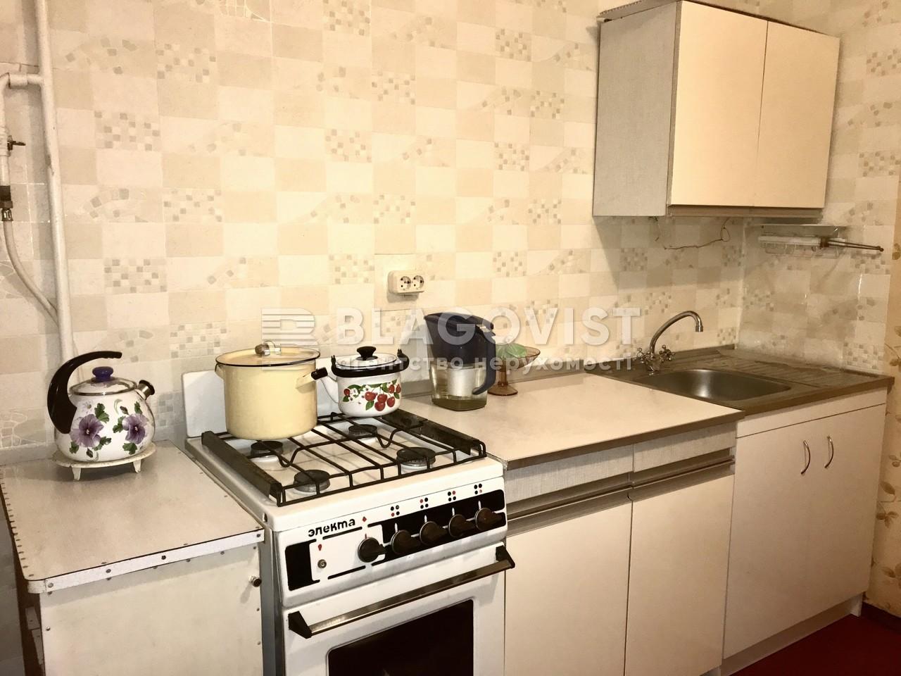 Квартира F-39078, Попова пер., 5, Киев - Фото 7