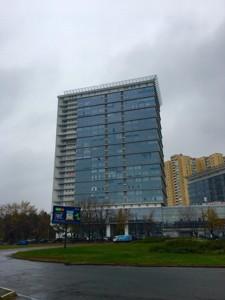 Квартира Дарницький бул., 8в, Київ, A-106172 - Фото 14