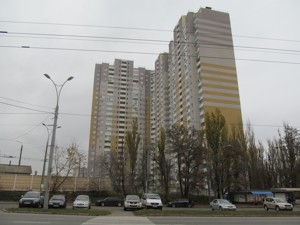 Офіс, R-6753, Науки просп., Київ - Фото 2
