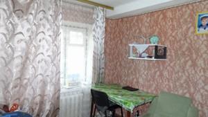 Квартира Кирилівська (Фрунзе), 126/2, Київ, F-39031 - Фото3