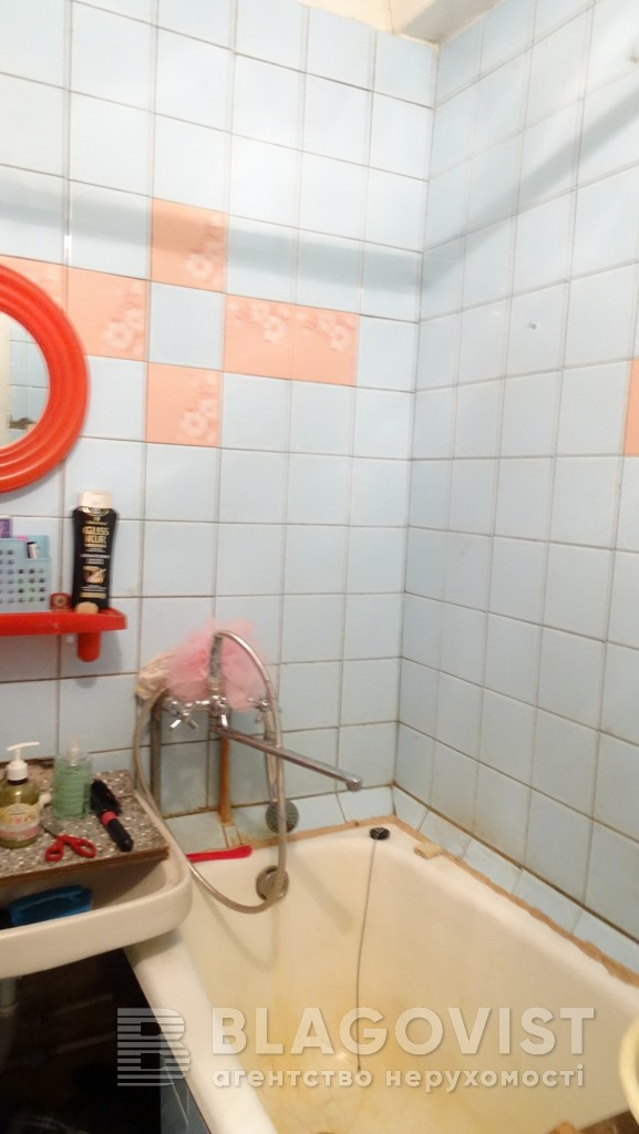 Квартира F-39031, Кирилловская (Фрунзе), 126/2, Киев - Фото 8