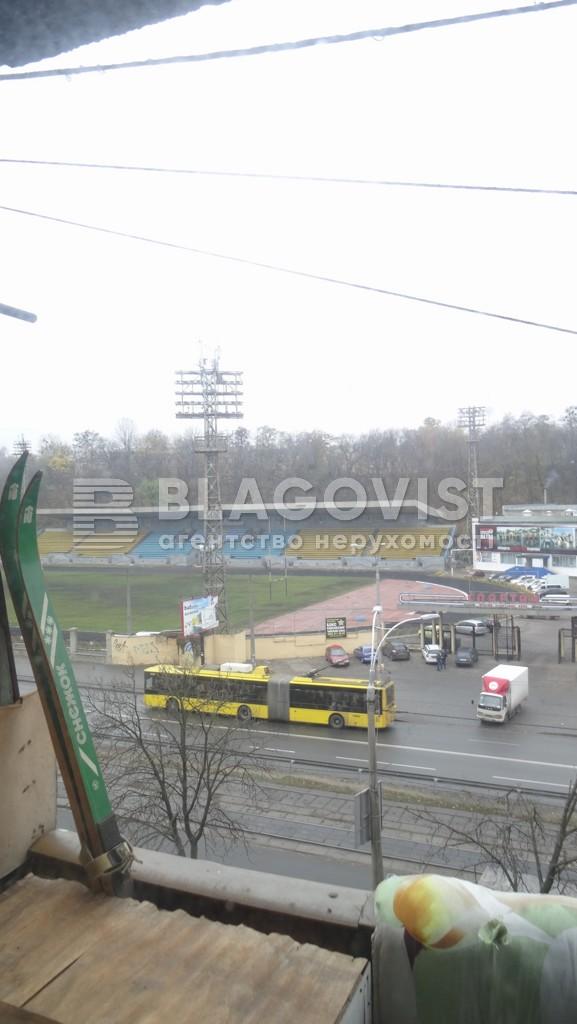 Квартира F-39031, Кирилловская (Фрунзе), 126/2, Киев - Фото 11