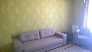 Квартира Лабораторный пер., 6, Киев, Z-223074 - Фото 4