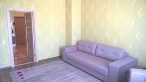Квартира Лабораторный пер., 6, Киев, Z-223074 - Фото 5