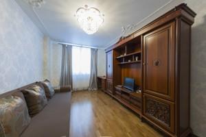 Квартира Чавдар Елизаветы, 13, Киев, Z-1371 - Фото3