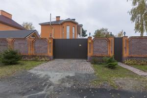 Будинок F-38738, Любимівська, Київ - Фото 40