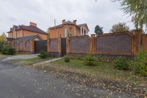 Будинок F-38738, Любимівська, Київ - Фото 41