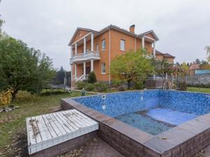 Будинок F-38738, Любимівська, Київ - Фото 6