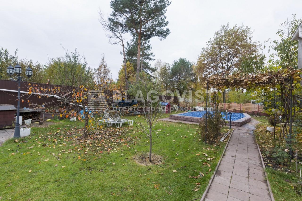 Будинок F-38738, Любимівська, Київ - Фото 38
