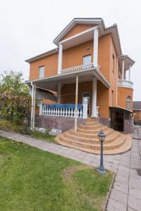 Будинок F-38738, Любимівська, Київ - Фото 2