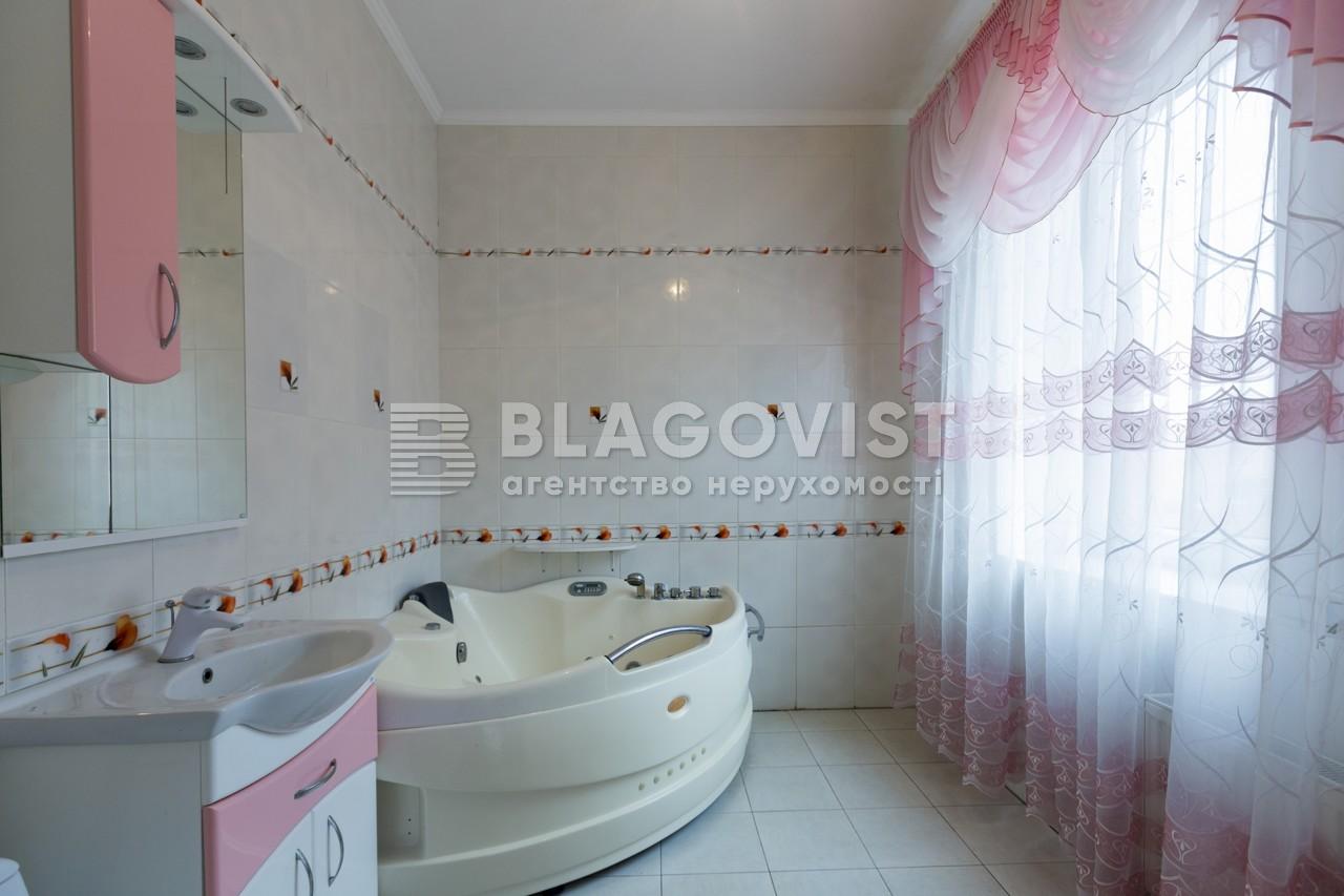 Будинок F-38738, Любимівська, Київ - Фото 24