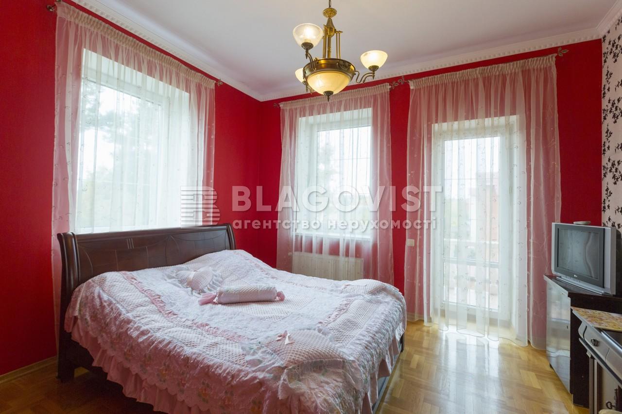 Будинок F-38738, Любимівська, Київ - Фото 22