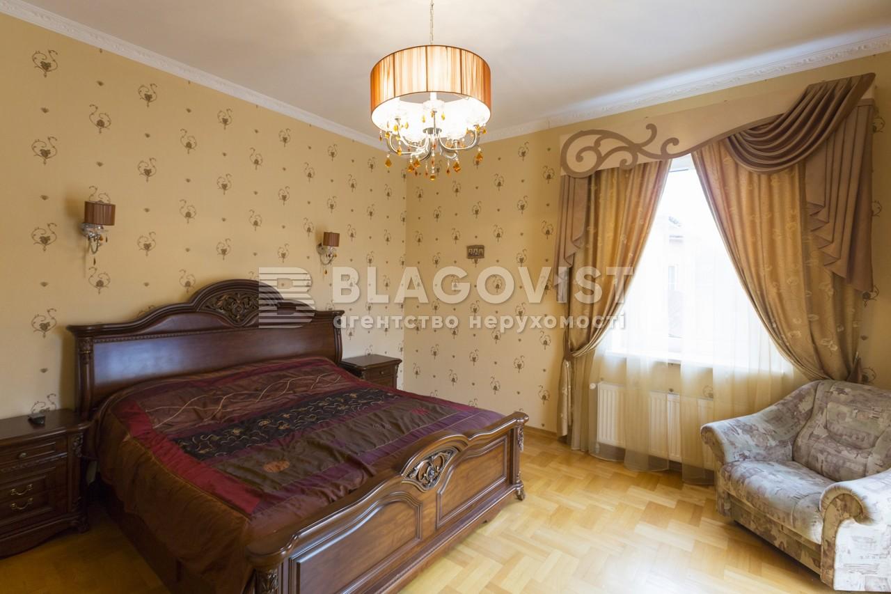 Будинок F-38738, Любимівська, Київ - Фото 18